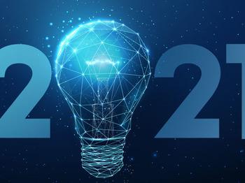 6 MarTech Trends of 2021