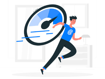 17 Strategies For Optimizing Your Website Speed