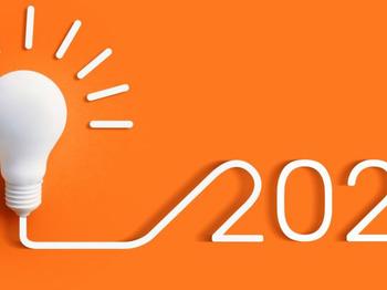 7 Martech Trends Of 2020