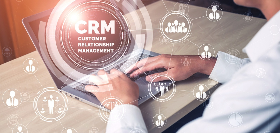Why Your Company Needs a CRM to Grow Better