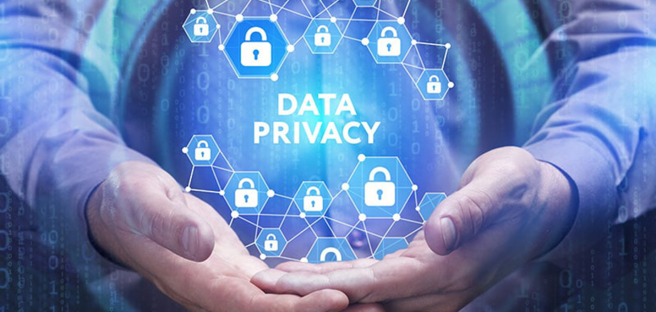 How private is our Data?
